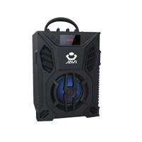 JAVI Speaker Bluetooth Portable MB001