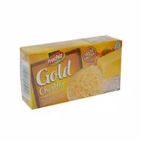 prochiz gold 170 gr
