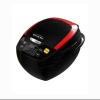Rice Cooker | Magic Com Yong Ma Digital 2,0 Liter SMC-8017