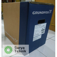 POMPA BOOSTER GRUNDFOS CMB PM 1-36 DORONG