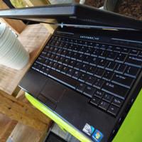 Laptop Dell Latitude e2120