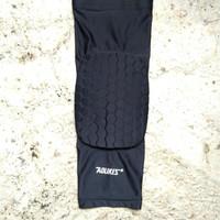 aolikes knee pad