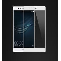 Tempered Glass /Screen Guard Warna Xiaomi Redmi 3 3S 3X 3 Pro