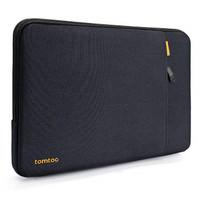 Tas Laptop Softcase Tomtoc New Macbook Pro Touchbar 13 inch