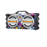 JAVI Speaker Bluetooth CB003