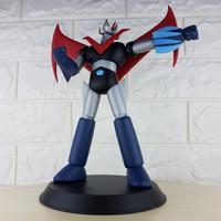 figure great mazinger super robot