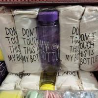 my bottle blacu/grosir my bottle/my bottle murah
