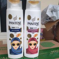 PANTENE Hijab Edition Shampo Perawatan 135ml
