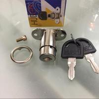 Kunci Tusuk Huben HL 105