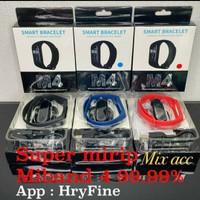 Xiaomi Mi Band 4 OLED Miband 4 Smartwatch ORIGINAL Smart watch Xiao mi