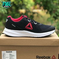 Sepatu Reebok Runner 3.0 Original Wanita Running Women ( DV6142 )