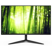 Monitor LED AOC 24B1XH5 24 75Hz IPS 1080 (HDMI-VGA)