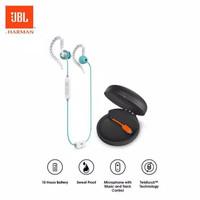 JBL Focus 700 Original Headset Bluetooth Resmi IMS