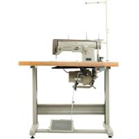 Mesin Jahit Bordir Manual LZ271 / LZ-271 High Speed Industrial Garmen