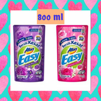 attack easy cair 800 ml