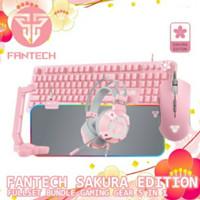 Fantech Sakura Edition 5in1