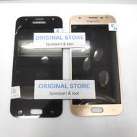Lcd samsung j330 j3 pro 2017 ORIGINAL fullshet touchscreen
