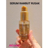 PROMO ABSOLUT REPAIR LIPIDIUM HAIR SERUM LOREAL SERIE EXPERT 50ml