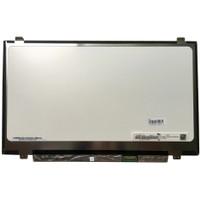 LED LCD Laptop Asus A442 A442U A442UA A442UF A442UQ A442UR A442UV
