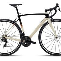 Sepeda Balap Polygon Strattos S7 2021 BNIB Roadbike Limited Stock