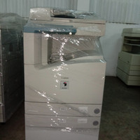 mesin fotocopy rekondisi canon ir2200