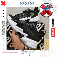 Sepatu Nike Jordan Why Not Zero 3 The Family Premium Original