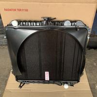 Radiator grand touring automatic original