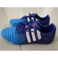Sepatu Futsal Pria Adidas Nitrocharge 3.0 Original Kondisi99% Preloved