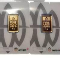 emas 5 gram antam