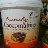 chocomaltine 1kg