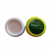 sunblock spf 50 | krim siang whitening | Day cream Jasmine