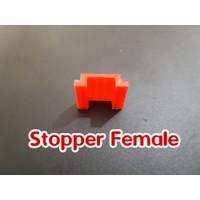 Fancy Stopper Female