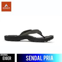 SANDAL EIGER LIGHTSPEED 2 SANDALS - OLIVE