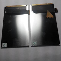 LCD asus a400 / zenfone 4 only