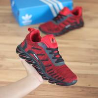 sepatu pria adidas springblade sport running  sepatu adidas impor