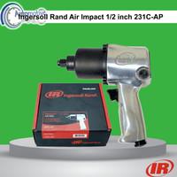 Ingersoll Rand Air Impact 231C-AP