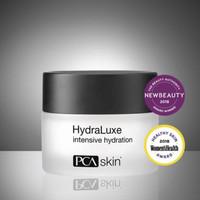 PCA Skin HydraLuxe Intensive Hydration Rich Luxurious Cream 50ml 50 ml