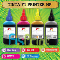 Tinta Refill Cartridge HP 682 680 803 802 Printer 2135 2335 2336 2337