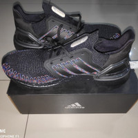 sepatu running sneaker adidas ultra boost ultraboost 20 original SALE