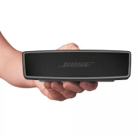 ORIGINAL Bose Soundlink Mini II Wireless Bluetooth Speaker BNIB