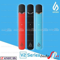 UPODS UPOD V2 KIT AUTHENTIC BY UPOD