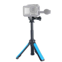 Ulanzi Mini Handle Grip Tripod Monopod YILIWIT MT-06 for Action Cam