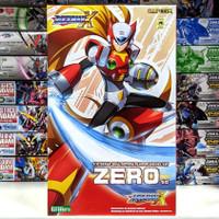 Kotobukiya 1/12 Megaman X Zero
