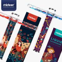 TweedyToys - Mideer Liquid Kaleidoscope