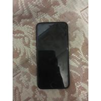 iphone 7 32 gb second