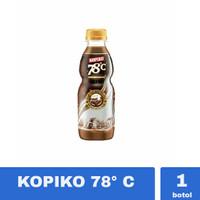 Kopiko 78 c Latte