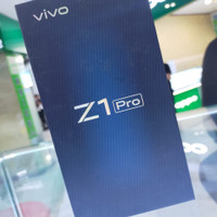 VIVO Z1 PRO 6/128 (SECOND)