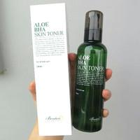 [NEW BPOM] BENTON - ALOE BHA Skin Toner 200mL