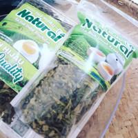 green tea teh hijau
