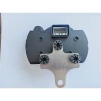 Papan Braket Pegangan Speedometer Spido Spedometer Pnp Koso Rx2n